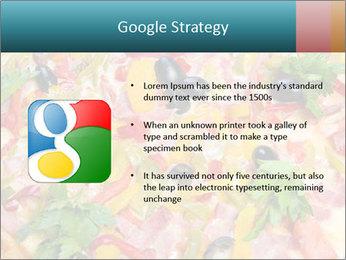 0000085540 PowerPoint Templates - Slide 10
