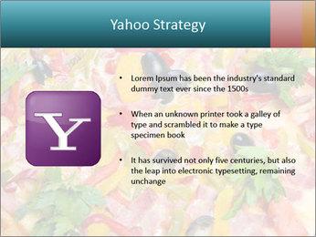 0000085540 PowerPoint Templates - Slide 11