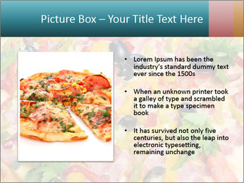 0000085540 PowerPoint Template - Slide 13