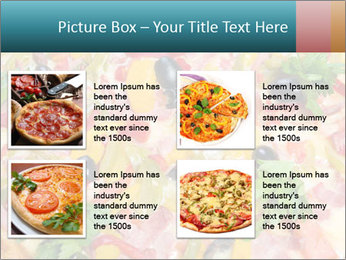 0000085540 PowerPoint Template - Slide 14