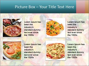 0000085540 PowerPoint Templates - Slide 14
