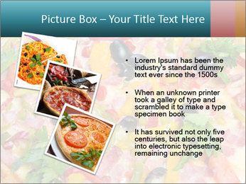 0000085540 PowerPoint Template - Slide 17