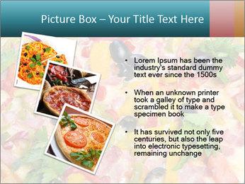 0000085540 PowerPoint Templates - Slide 17