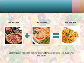 0000085540 PowerPoint Templates - Slide 22