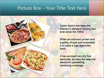 0000085540 PowerPoint Template - Slide 23