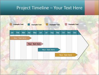 0000085540 PowerPoint Templates - Slide 25