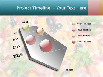 0000085540 PowerPoint Template - Slide 26