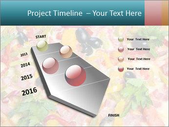 0000085540 PowerPoint Templates - Slide 26