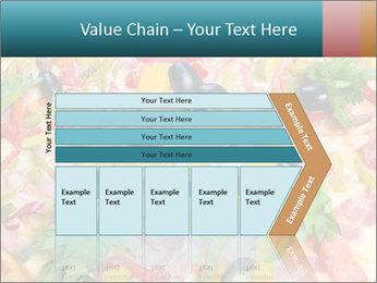 0000085540 PowerPoint Templates - Slide 27