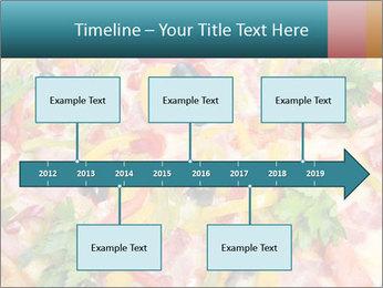 0000085540 PowerPoint Templates - Slide 28