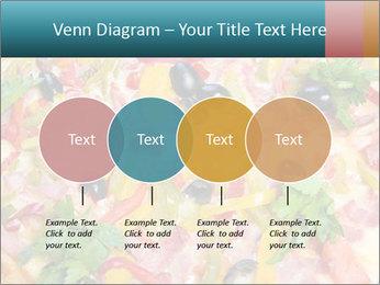 0000085540 PowerPoint Templates - Slide 32