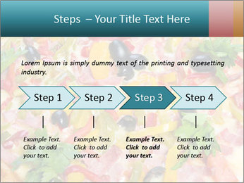 0000085540 PowerPoint Template - Slide 4