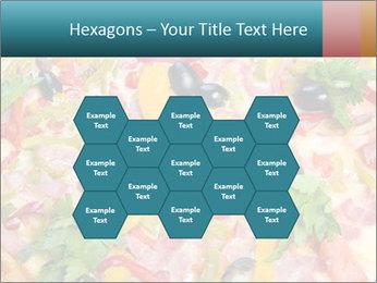 0000085540 PowerPoint Templates - Slide 44