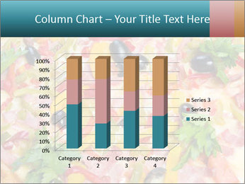 0000085540 PowerPoint Templates - Slide 50