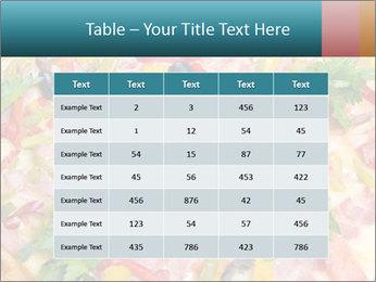 0000085540 PowerPoint Templates - Slide 55