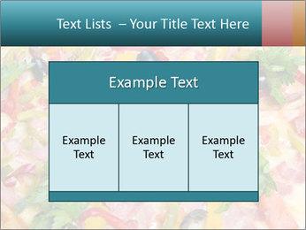 0000085540 PowerPoint Templates - Slide 59