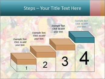 0000085540 PowerPoint Templates - Slide 64