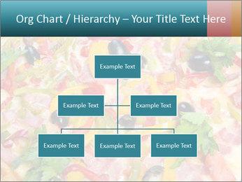 0000085540 PowerPoint Templates - Slide 66