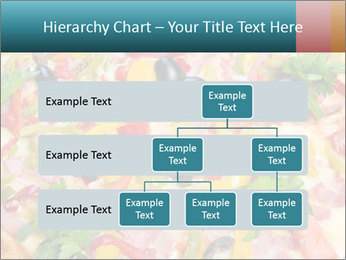 0000085540 PowerPoint Templates - Slide 67