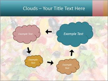 0000085540 PowerPoint Templates - Slide 72