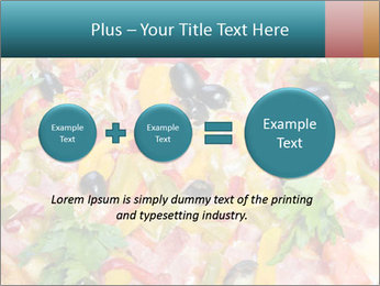 0000085540 PowerPoint Template - Slide 75
