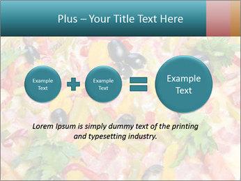 0000085540 PowerPoint Templates - Slide 75