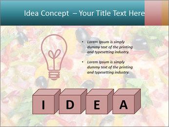 0000085540 PowerPoint Templates - Slide 80