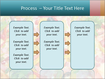 0000085540 PowerPoint Templates - Slide 86