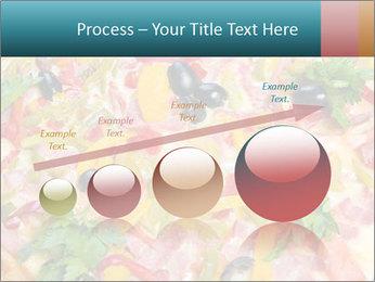 0000085540 PowerPoint Templates - Slide 87