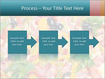 0000085540 PowerPoint Templates - Slide 88