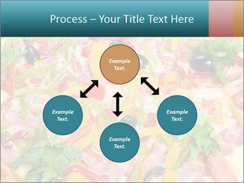 0000085540 PowerPoint Templates - Slide 91