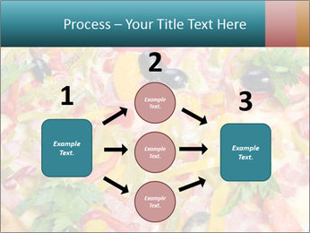 0000085540 PowerPoint Template - Slide 92