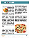 0000085540 Word Templates - Page 3