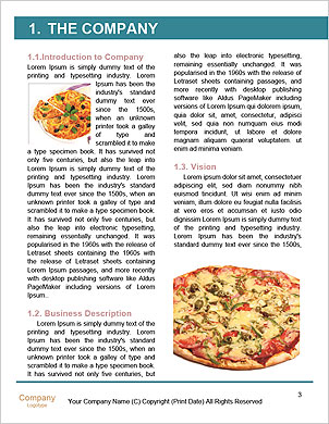 0000085540 Word Template - Page 3