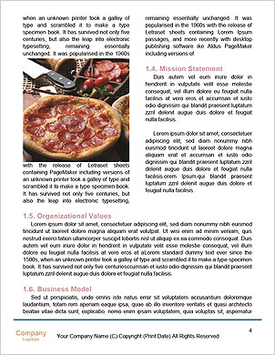0000085540 Word Template - Page 4