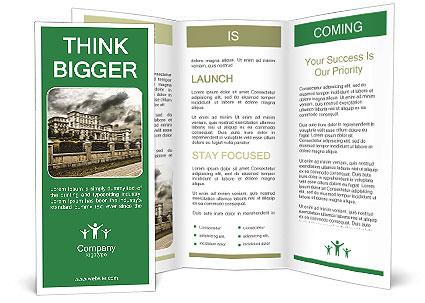 0000085541 Brochure Template