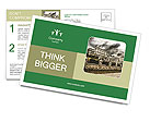 0000085541 Postcard Templates