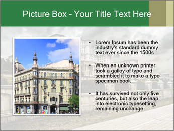 0000085541 PowerPoint Templates - Slide 13