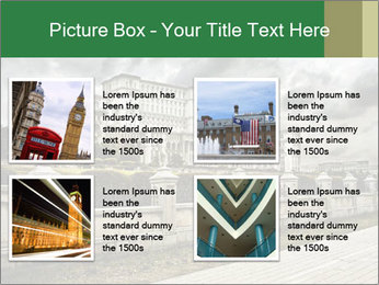 0000085541 PowerPoint Templates - Slide 14