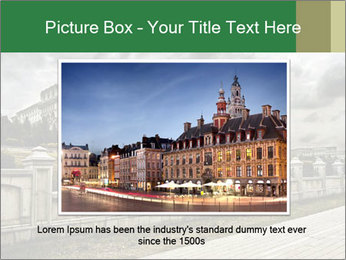 0000085541 PowerPoint Template - Slide 16