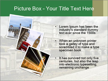 0000085541 PowerPoint Template - Slide 17