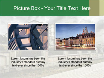 0000085541 PowerPoint Template - Slide 18