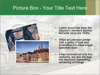 0000085541 PowerPoint Template - Slide 20