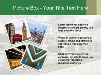 0000085541 PowerPoint Template - Slide 23