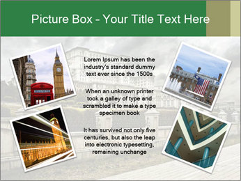 0000085541 PowerPoint Template - Slide 24