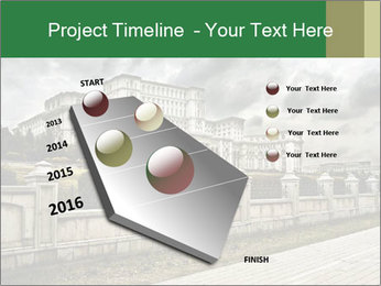0000085541 PowerPoint Template - Slide 26