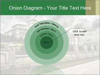 0000085541 PowerPoint Template - Slide 61