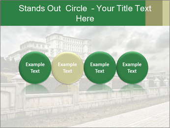 0000085541 PowerPoint Template - Slide 76