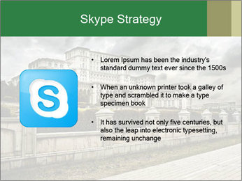 0000085541 PowerPoint Templates - Slide 8