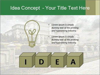0000085541 PowerPoint Template - Slide 80